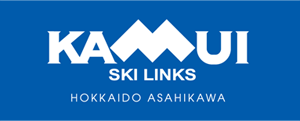 KAMUI SKI LINKS logo