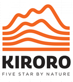 KIRORO RESORT logo