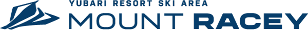 Mount Racey Ski Resort logo
